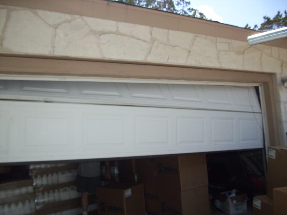 garage door repair san antonioDone Right Garage Door Repair  31 Reviews  Garage Door Services