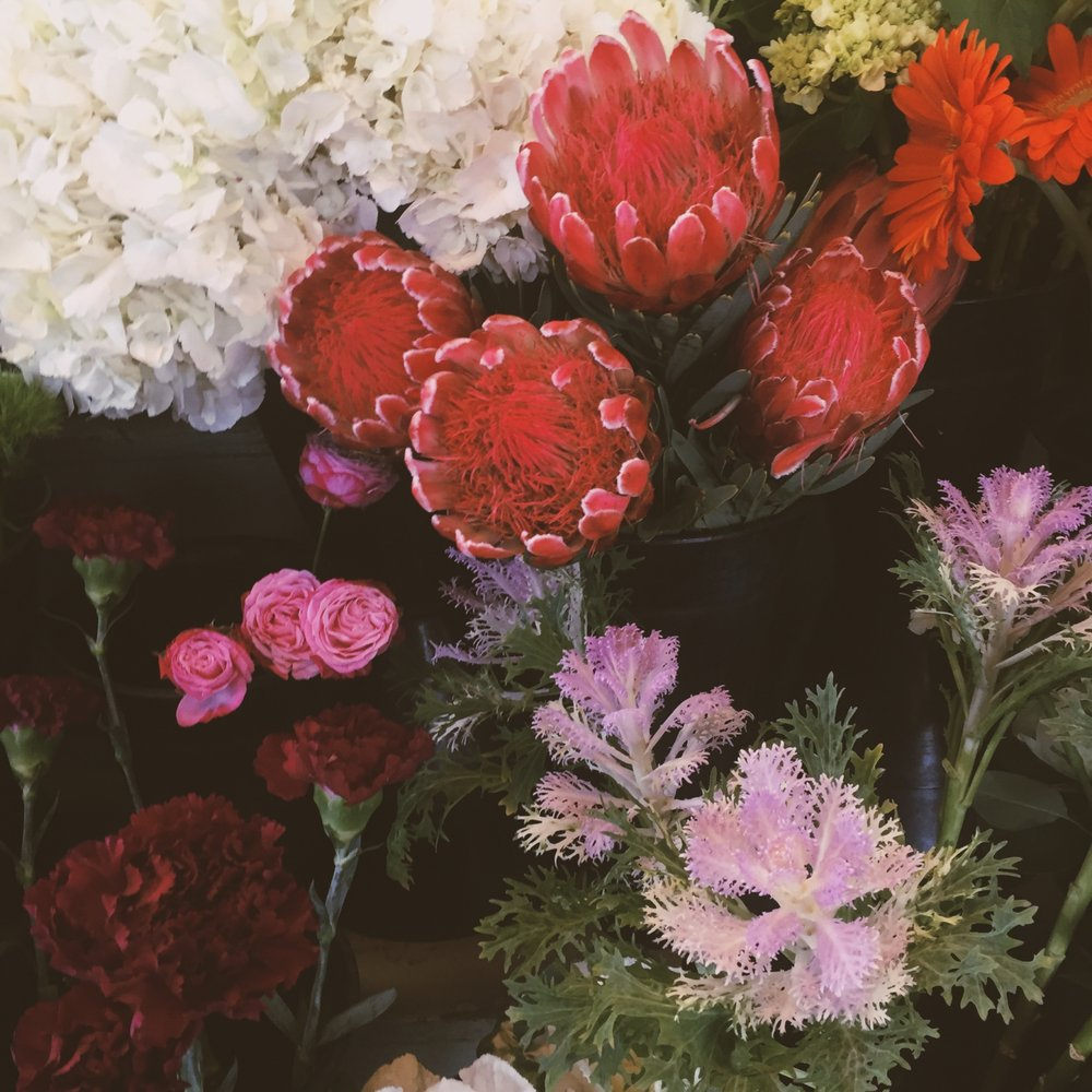 Has The Most Beautiful And Unique Flower Selections Yelp