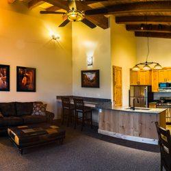 Boulder Mountain Lodge 10 Photos 15 Reviews Hotels 20 N Hwy 12 Ut Phone Number Yelp