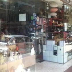 Bazar monroe compras monroe 4942 villa urquiza for Bazar buenos aires