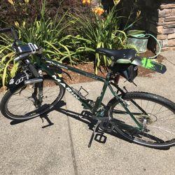 Camas Bike and Sport - 10 Photos & 30 Reviews - Bike Rentals - 403