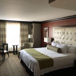 Awe Inspiring Ameristar Casino Hotel Vicksburg 81 Photos 47 Reviews Home Interior And Landscaping Ferensignezvosmurscom