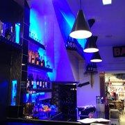 Cafe Verve Yelp