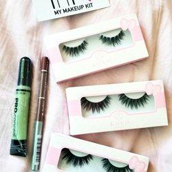 My Makeup Kit - 47 Photos & 55 Reviews - Cosmetics & Beauty