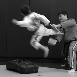 Team Tigers Taekwondo Academy - 12 Photos & 13 Reviews