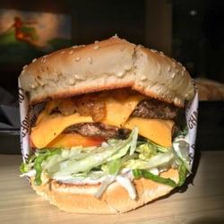 The Habit Burger Grill 135 Photos 201 Reviews Burgers 2121 S Mcclelland St Sugar House Salt Lake City Ut Restaurant Phone Number