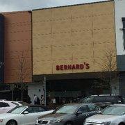 Bernard's - 82 Photos & 189 Reviews - Chinese - 55 ...
