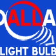 Good Sylvania Photo Of Dallas Light Bulb Delivery   Dallas, TX, United States ...
