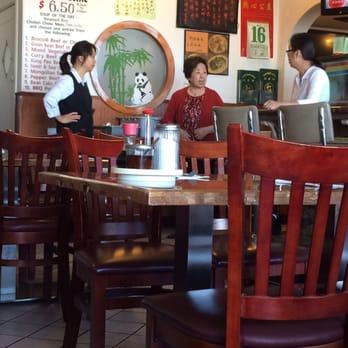 Far East Cafe Sacramento Yelp
