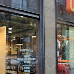 079982dd90 Urban Outfitters - 15 Reviews - Women s Clothing - 1246 Rue Sainte ...