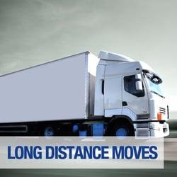 Photo Of Ariana Express Moving U0026 Storage   Brooklyn, NY, United States