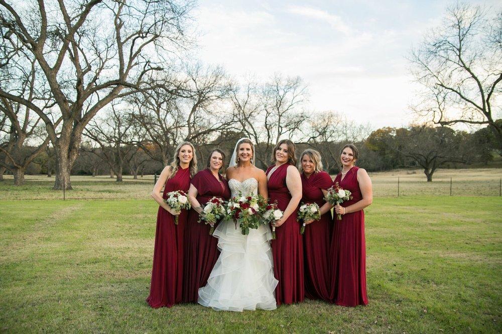 C & C Florist: 209 W Main St, Crowley, TX