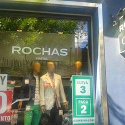 christian dior trajes argentina