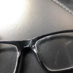 02e5cf6ee33e Frame Doctors - 14 Photos   73 Reviews - Eyewear   Opticians - 9849  Foothill Blvd