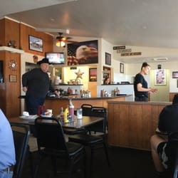 All American Diner 182 Photos 336 Reviews Diners 501