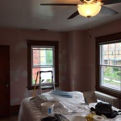 Superieur Photo Of Timur Construction Drywall Repair   Alexandria, VA, United States