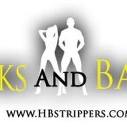 s and babes adult entertainment services
