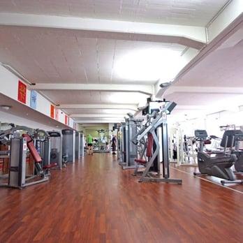 fitness park fitnessstudio rowentastr 2 offenbach hessen deutschland telefonnummer yelp. Black Bedroom Furniture Sets. Home Design Ideas