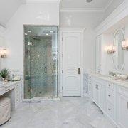 New Stone Design 35 Photos Kitchen Bath 906 Lunt Ave