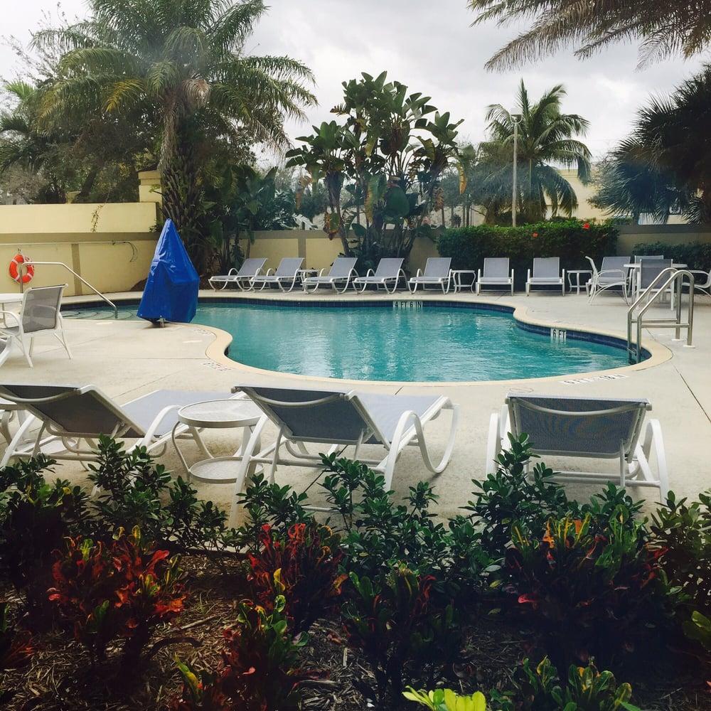 Photos For Holiday Inn Express Boca Raton-West