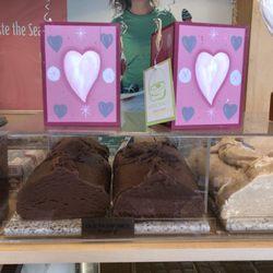 Rocky Mountain Chocolate Factory 28 Photos 25 Reviews