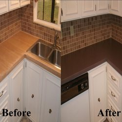2 All Surface Restoration Of Swfl
