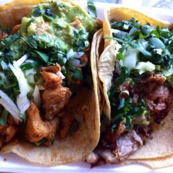 Sotos Mexican Food San Diego