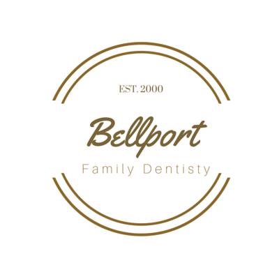 Bellport Family Dentistry: 33 Station Rd, Bellport, NY