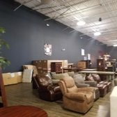 Photo Of The Dump Furniture Outlet Irving Tx United States Lot