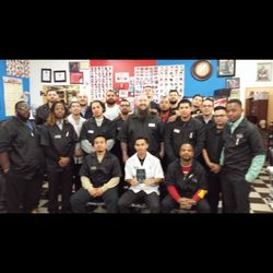 Photo Of Nevada Barber College Las Vegas Nv United States