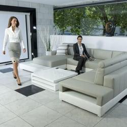 couture living m bel showroom geschlossen m bel maxvorstadt m nchen bayern fotos yelp. Black Bedroom Furniture Sets. Home Design Ideas