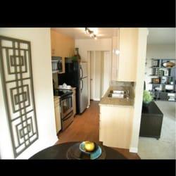 Photo Of Esquire Apartments Los Angeles Ca United States