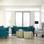 milano furniture 73 photos 19 reviews furniture stores 925 blossom hill rd blossom. Black Bedroom Furniture Sets. Home Design Ideas