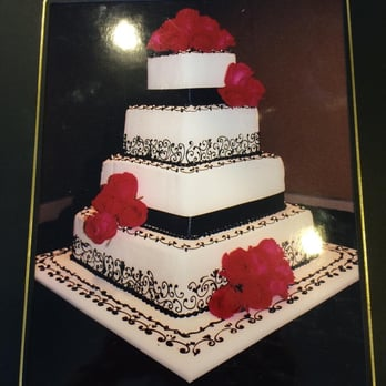 Bakery Birthday Cake Wheat Ridge Arvada