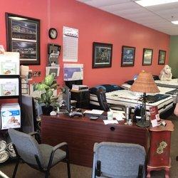 Photo Of Americau0027s Mattress Summerville   Summerville, SC, United States.  New Manager Tiffany