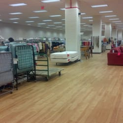 Cleveland Furniture Bank 10 Reviews Thrift Stores