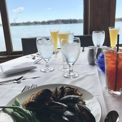 Restaurants Open On Christmas Day Near Me 2019.Top 10 Best Restaurants Open On Christmas Day In St Clair