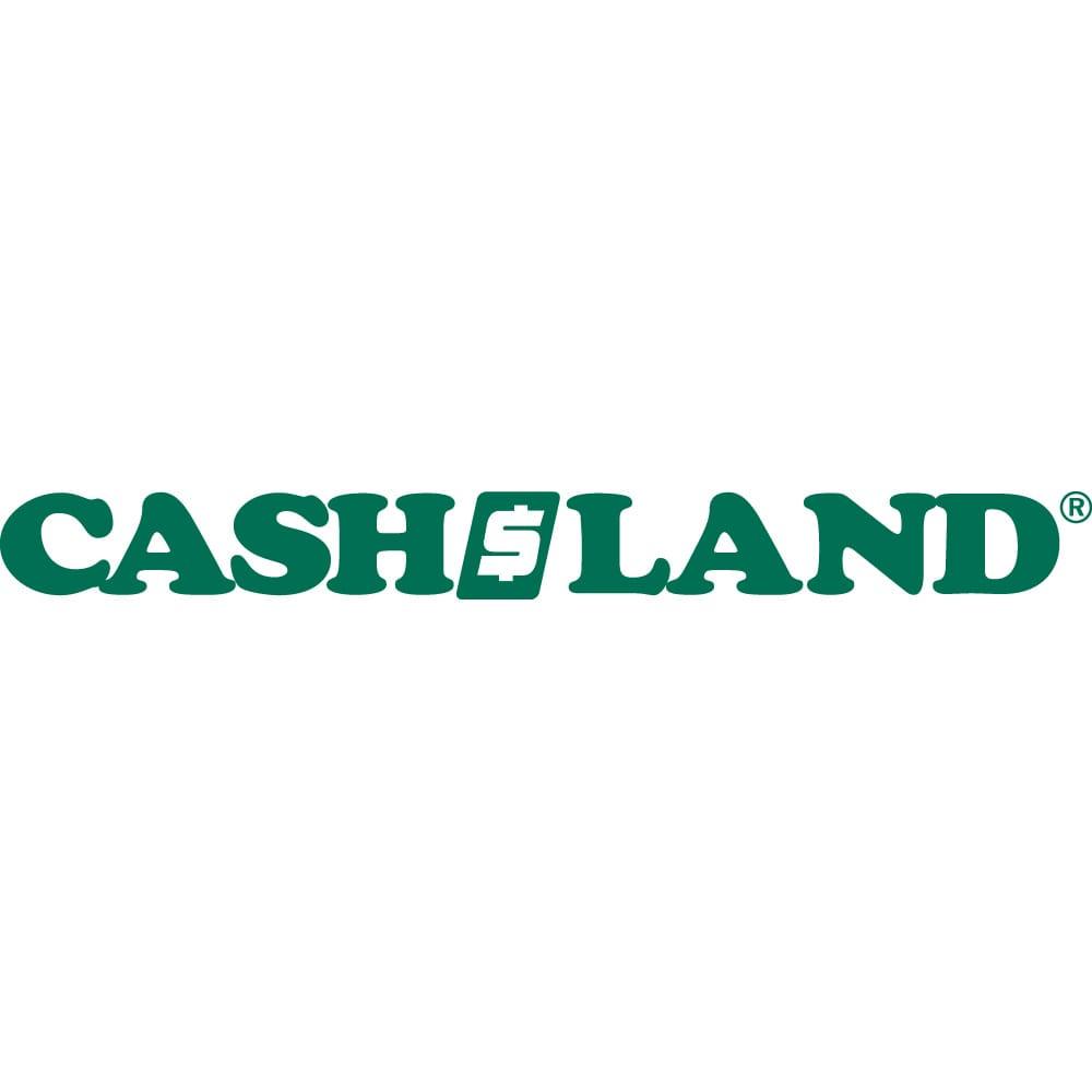 Cash loans altona image 6