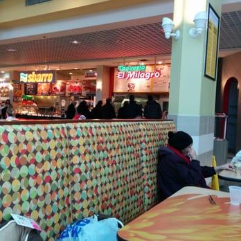 Taqueria El Milagro 11 Photos 26 Reviews Mexican 7501 W
