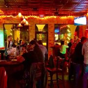 Gay bars vero beach fl