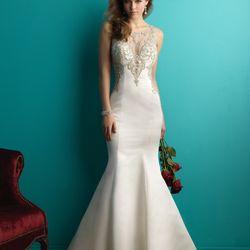 Photo Of Bellissima Bride
