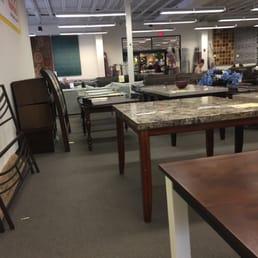 Charmant Photo Of Bobu0027s Discount Furniture   Dedham, MA, United States. Bobu0027s  Discount Furniture