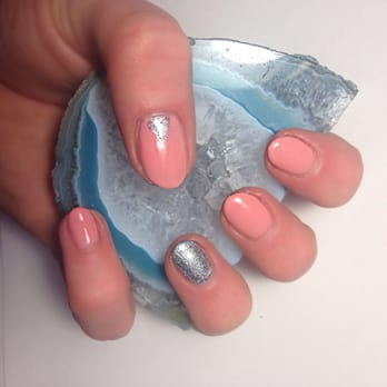 Photo Of M Lovely Nail Toronto On Canada Nails Always