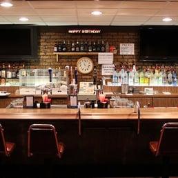 Slovenian Society Home | Reception Venues - Euclid, OH