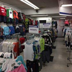 363940f7652 Shopper's World - 11 Photos - Department Stores - 16221 Jamaica Ave,  Jamaica, Jamaica, NY - Phone Number - Yelp