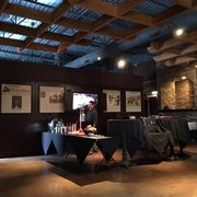 The Saddle Room - 105 Photos & 284 Reviews - Steakhouses - 2559 ...