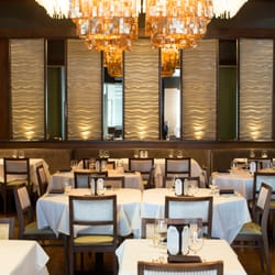 The Best 10 Italian Restaurants In East Dundee Il