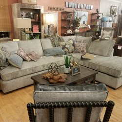 Attrayant Renditions Furniture And America The Beautiful