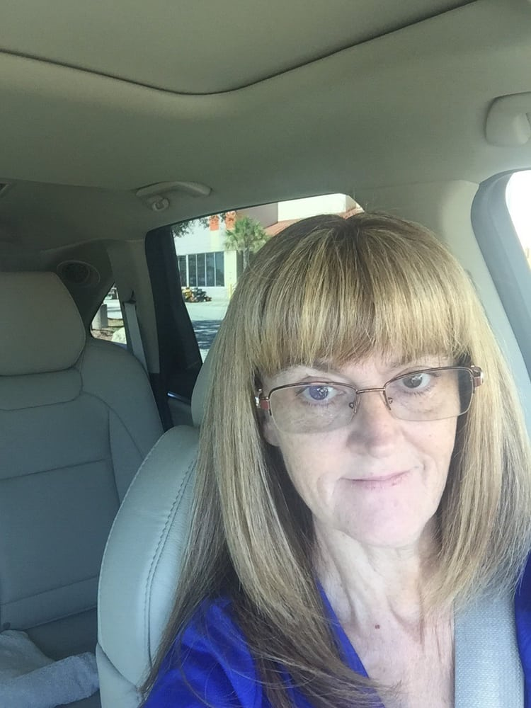Urban Hair Lounge Hair Salons 1724 E Highway 50 Clermont Fl