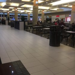 Photo Of Walden Galleria Food Court Buffalo Ny United States